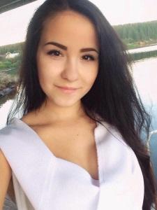Lilya A